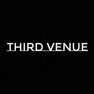 Third Venue