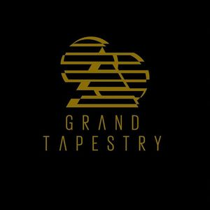 grand tapestry