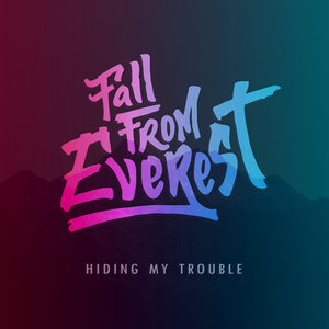 Fall From Everest
