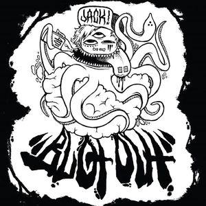 Blot Out