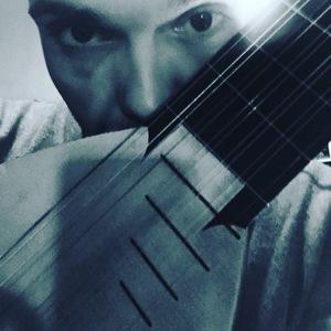 Giovanni Maselli