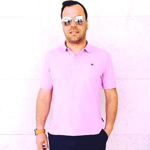 DJ JORGE DA SILVA