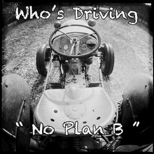 Who's Driving