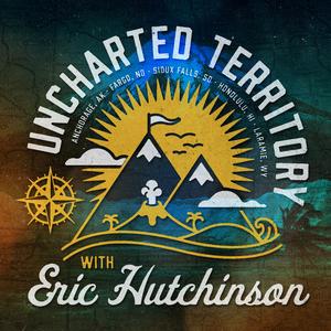 Eric Hutchinson