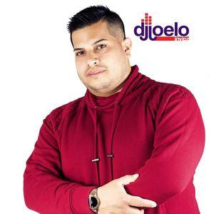 DJ JOELO