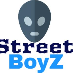 Street Boyz