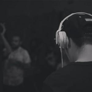 DJ Jun