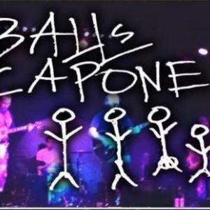 Balls Capone