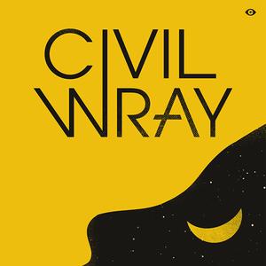 Civil Wray