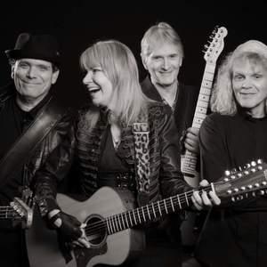 Val Kinzler Band