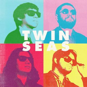 Twin Seas