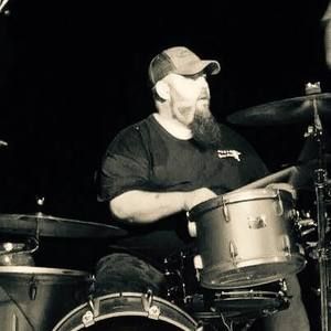 Brad Roberts Drums