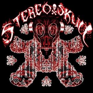 Stereo Skull