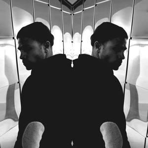 Marvin Klingels /Dj Page/