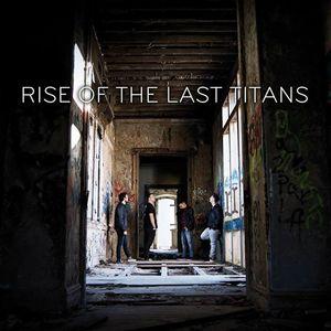 Last Titans