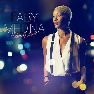 Faby Medina