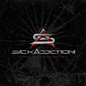 Sick Addiction