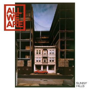 All We Are (UK)
