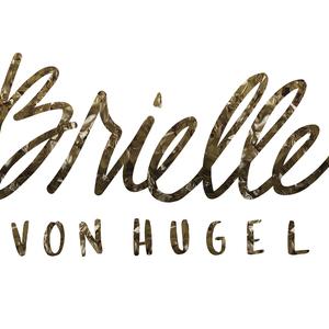 Brielle Von Hugel
