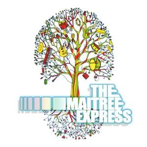 The Maitree Express