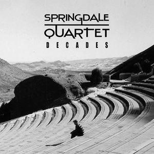 Springdale Quartet