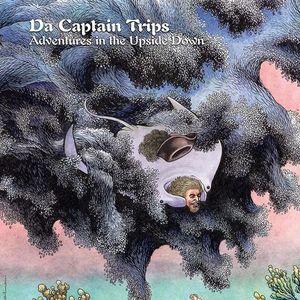 Da Captain Trips