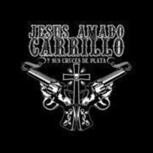 Jesus Amado Carrillo