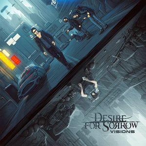 Desire for Sorrow