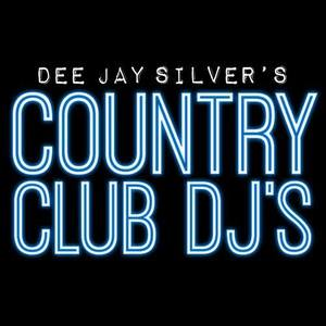 Dee Jay Silver's Country Club