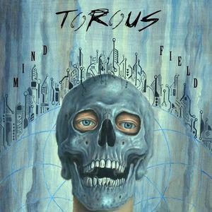 Torous