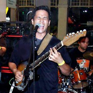 Mike Izon Music