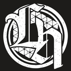 Little House / Official Band Website
