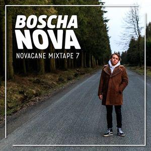 Boscha Nova
