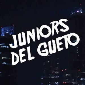 Juniors del Gueto