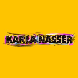 Karla Nasser