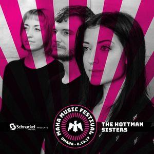 The Hottman Sisters