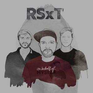 Roman Schuler extended Trio - RSxT