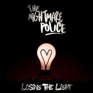 The Nightmare Police