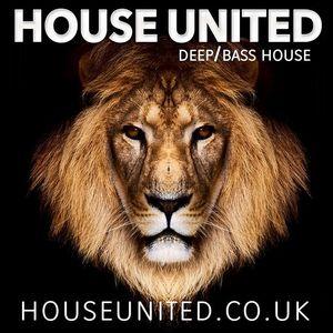 House United