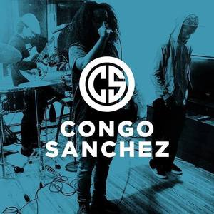 Congo Sanchez