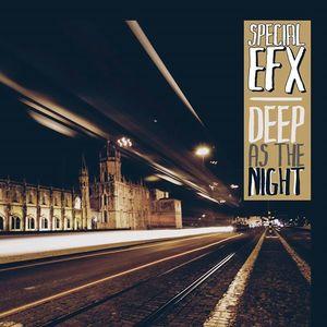 Chieli Minucci & Special EFX