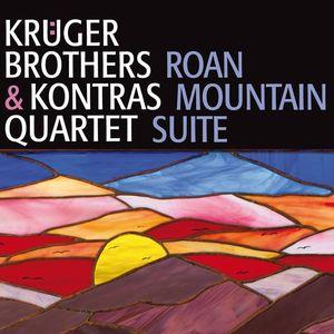 Kruger Brothers