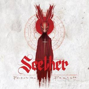Seether Nation