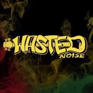 WastedNoise