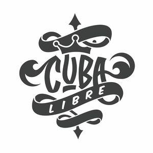 Cuba Libre music