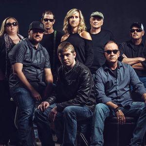 The Kyd J Band