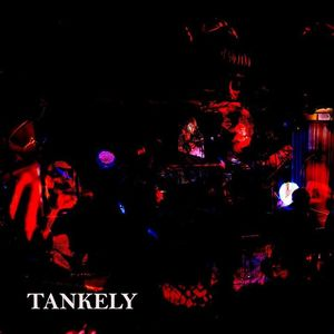Tankely