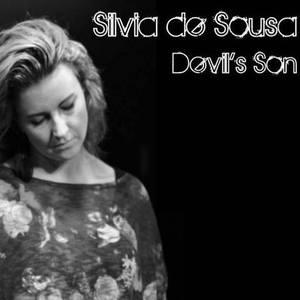 Silvia de Sousa