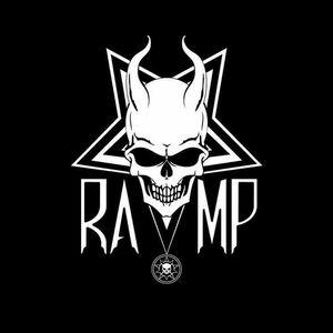 R.A.M.P.