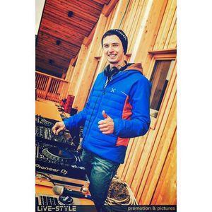 DJ Andee-ey